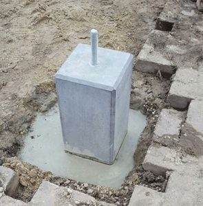 betonpoer-in-cement